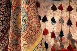 فرش ایرانی (3)