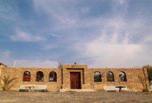 قصه ی اقامتگاه بربو آرامش (5)