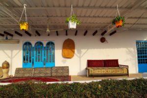 قصه ی اقامتگاه بربو آرامش (7)
