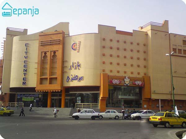 راهنمای سفر به بندرعباس، بزرگترین شهر جنوبی ایران