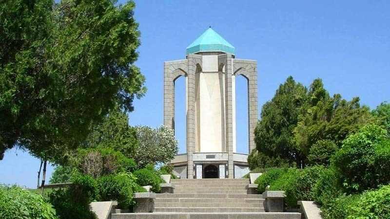 Photo of Travel to Hamadan