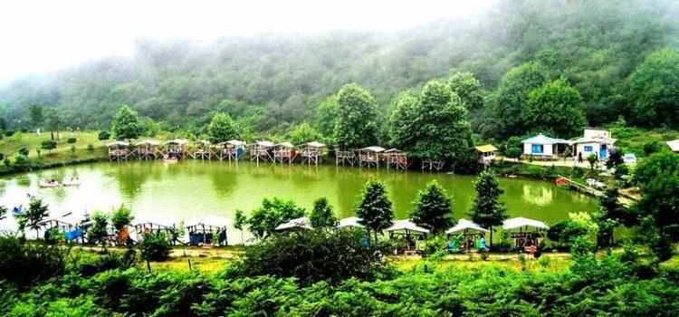 Photo of Vacation rentals in Mazandaran