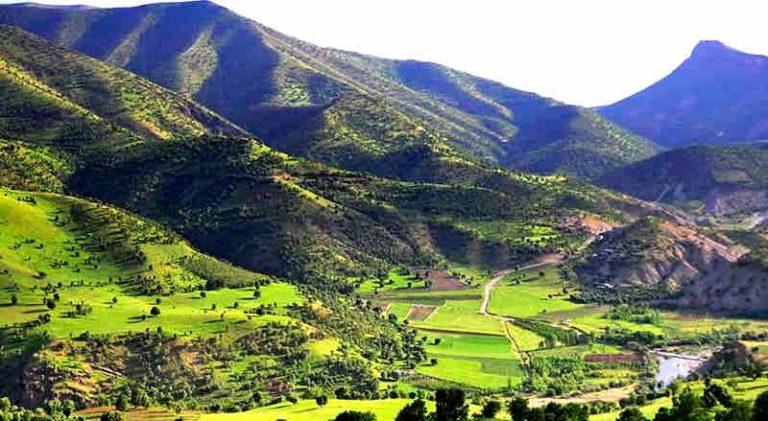 Photo of Travel to Kurdistan