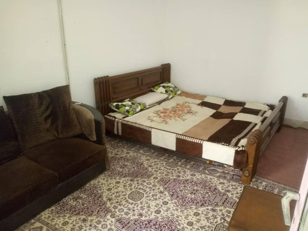 درون شهری آپارتمان اجاره ای در پروین اصفهان - طبقه 2