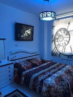 درون شهری 1 خوابه