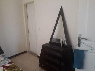 درون شهری آپارتمان رجاییان واحد 2