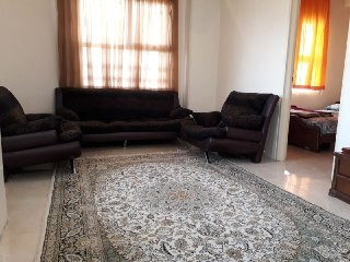 In town آپارتمان ارزان در نواب تهران - واحد 2