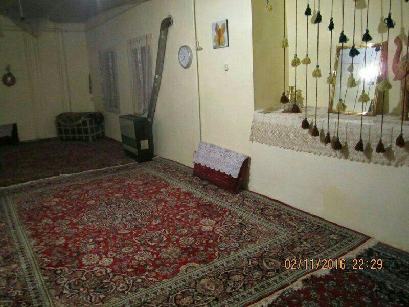 بوم گردی اقامتگاه سنتی در همدان - مزداگرد اتاق 6