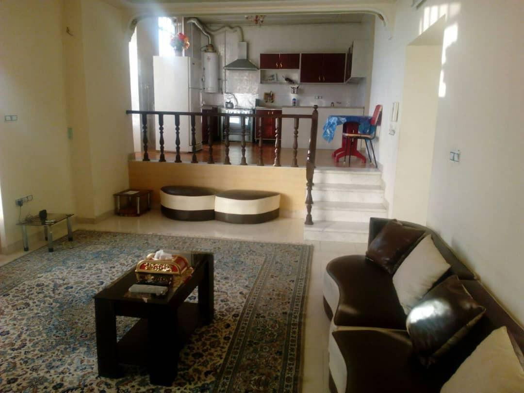 درون شهری بام شیراز