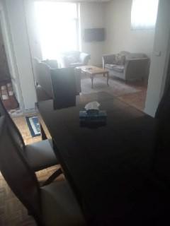 درون شهری آپارتمان 1 خوابه