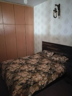درون شهری آپارتمان 3 خوابه