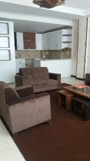 درون شهری آپارتمان شیک و زیبا بلوار مدرس