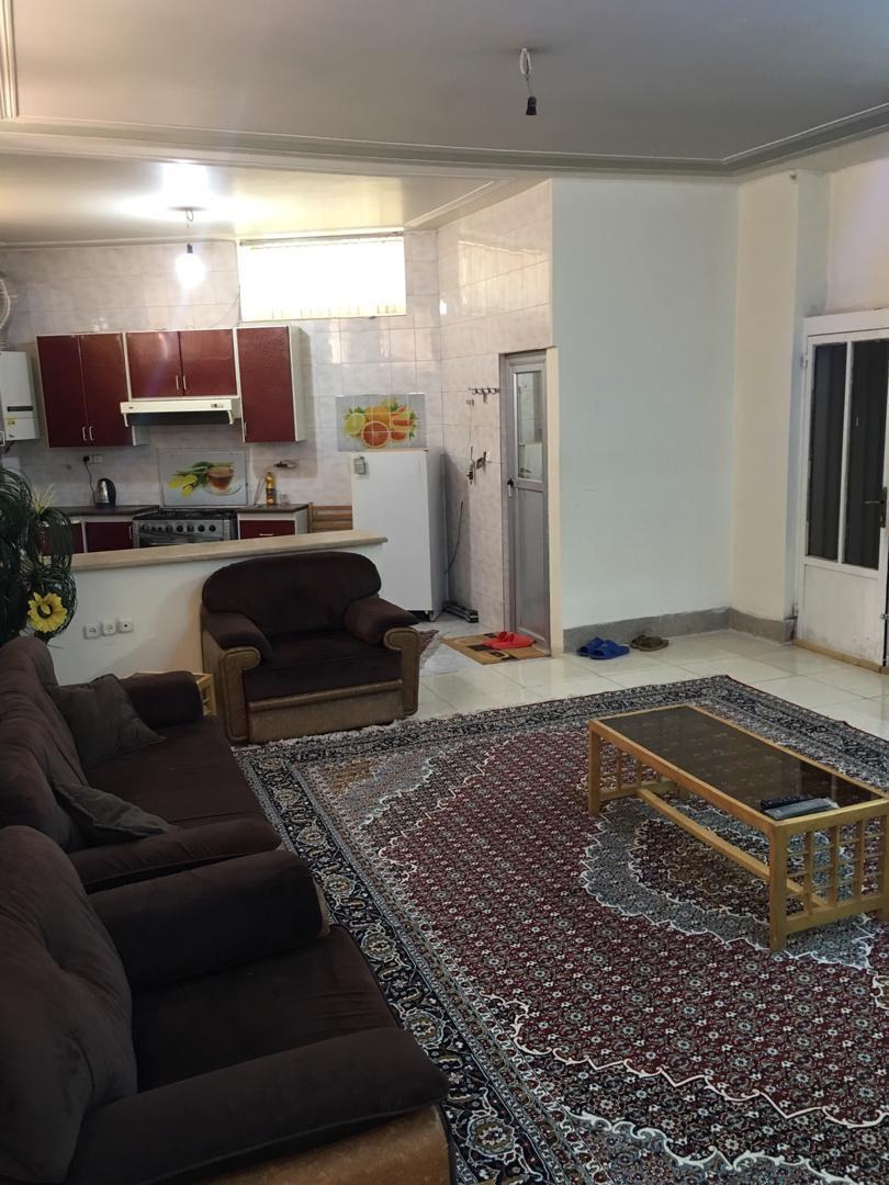 درون شهری اجاره سوئیت دربست شهید آقایی شیراز