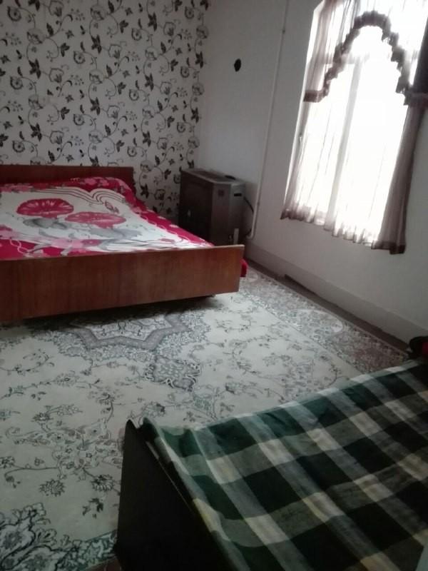 حومه شهر 2خوابه