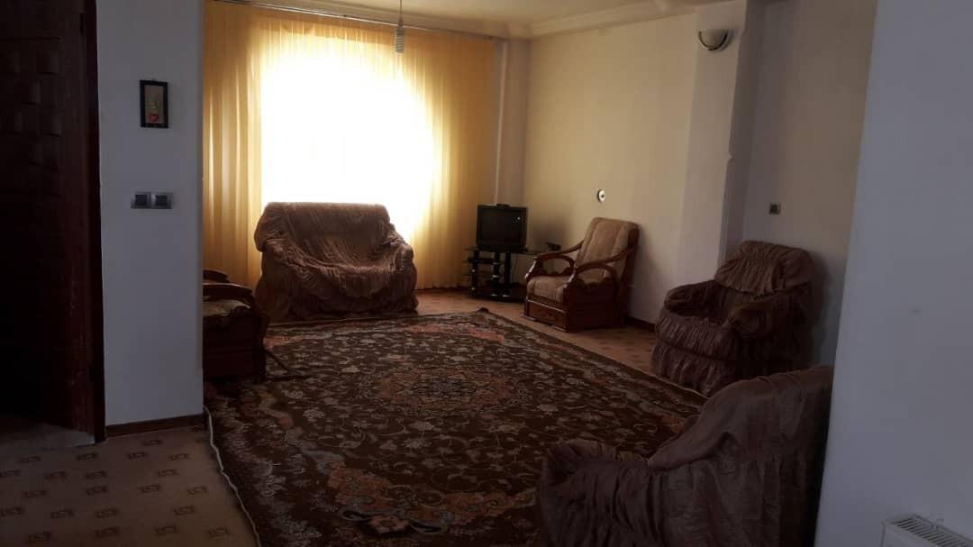 درون شهری آپارتمان مبله شیک دو خوابه در سی سخت کهگیلویه و بویر احمد -واحد1
