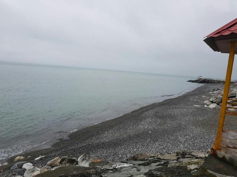 ساحلی نگین شمال واحد10