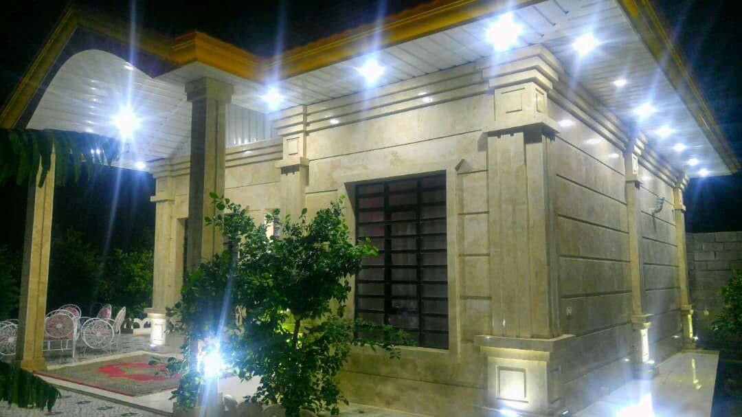 حومه شهر 1خوابه