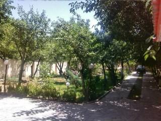حومه شهر کد 22