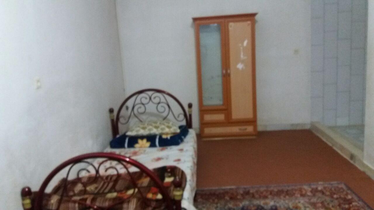 درون شهری منزل ویلایی مبله در شهرکرد - شهریور