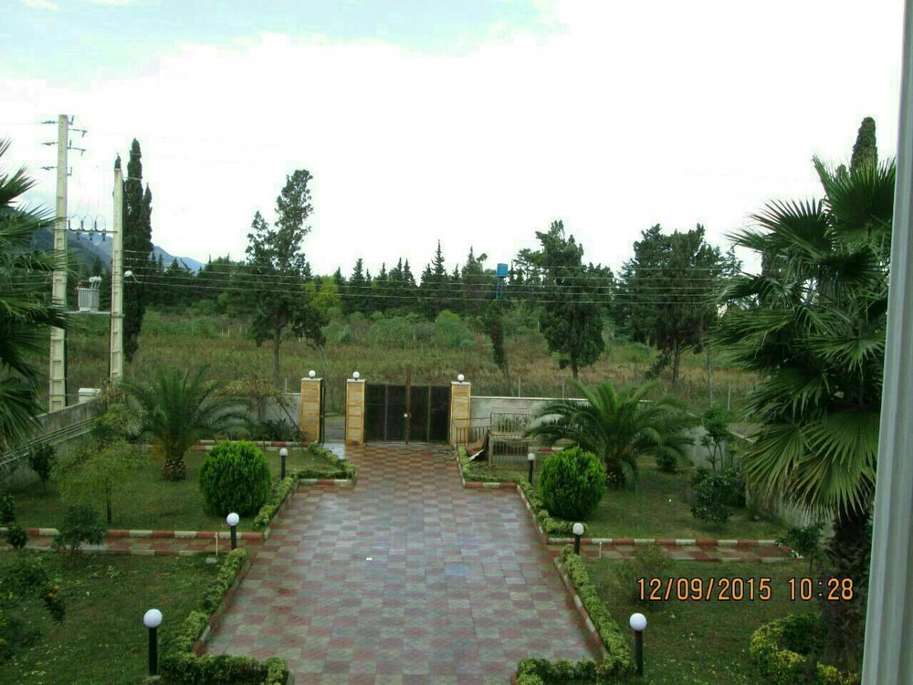 حومه شهر کد 1090