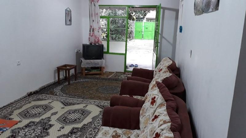 درون شهری ویلا محمدنیا9