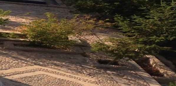 حومه شهر ویلا در منطقه سپیدان