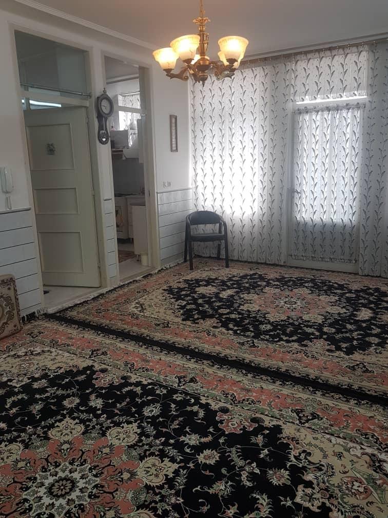 درون شهری خانه ارزون در خرمشهر کاشان