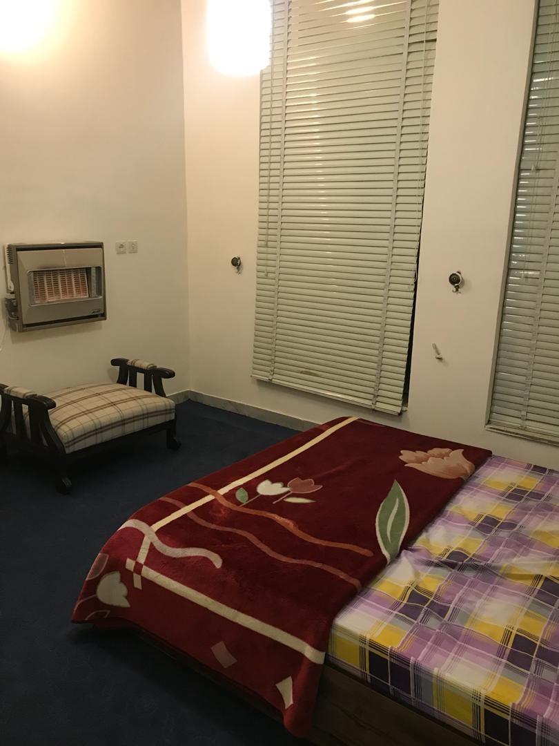 درون شهری  آپارتمان مبله اجاره ای در شیراز