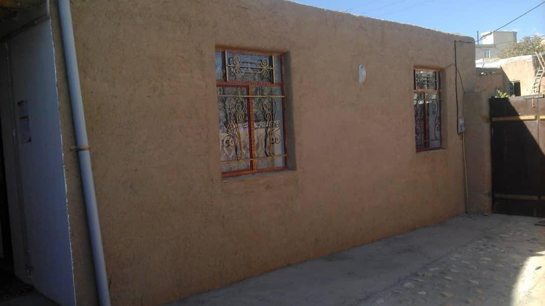 حومه شهر بومگردی تفریحی سنتی سهرورد شهر زنجان