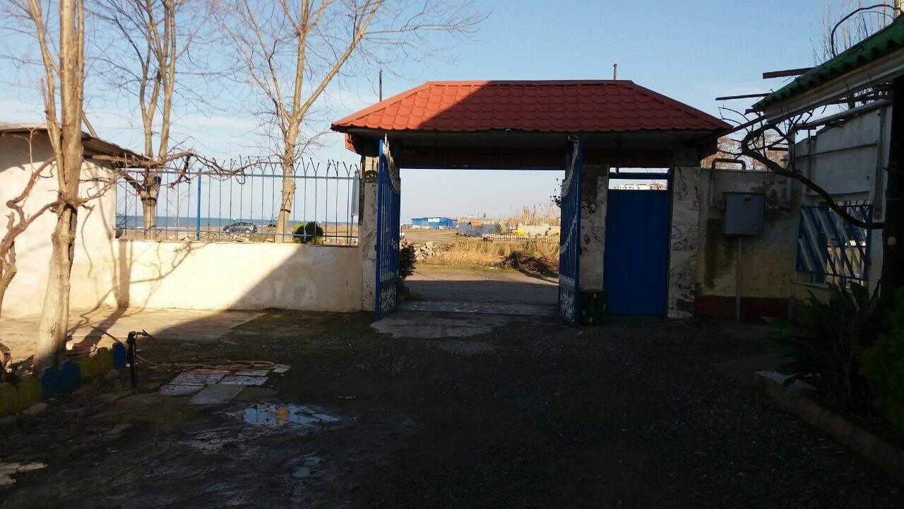 ساحلی سوئیت اجاره ای ارزان در مازندران