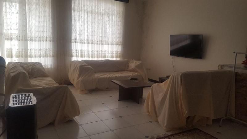 درون شهری آپارتمان دربست در سراج شیراز