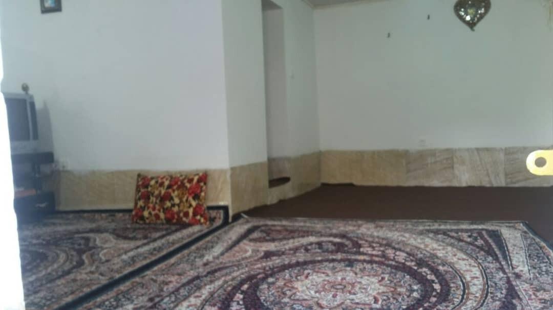 حومه شهر خانه اجاره ای در اورامان کردستان - بهرامی